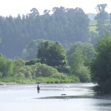 Fishing-on-the-River-Wye.jpg