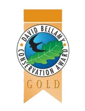 David Bellamy Conservation Award Gold.jpg