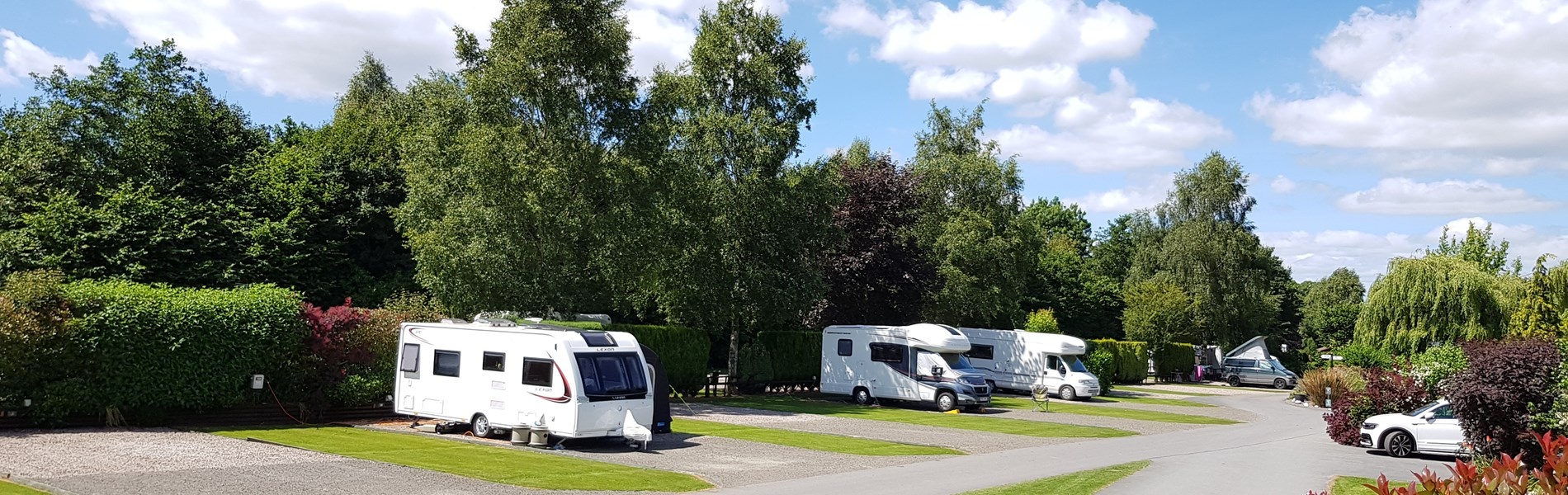 Lucksall Motorhome and Touring .jpg