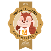 popular-choice-2019-west-midlands-winner Lucksall.png
