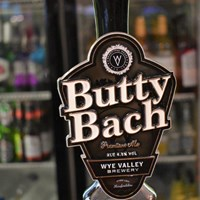Butty Bach Ale Draught - M.jpg